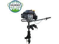 HKGJ5.0电启动